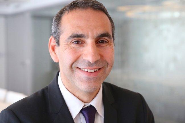 Rencontrez Alexis, Associé Conseil Opérationnel/ Audit IT  - Grant Thornton