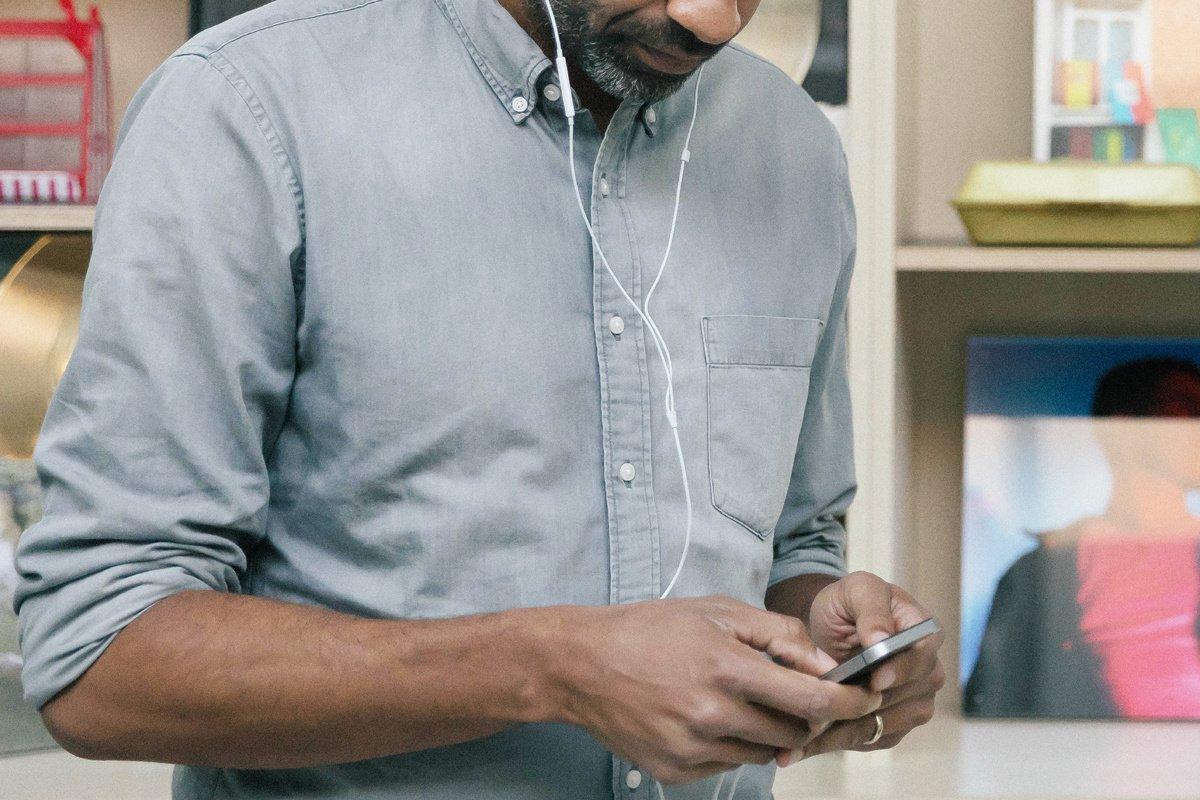 6 tipů, jak úspěšně zvládnout pohovor po telefonu