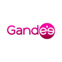 Gandee
