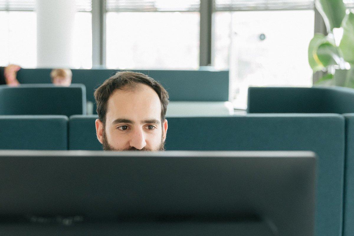 Cómo usar los chats internos para ser más productivo