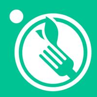 Foodvisor