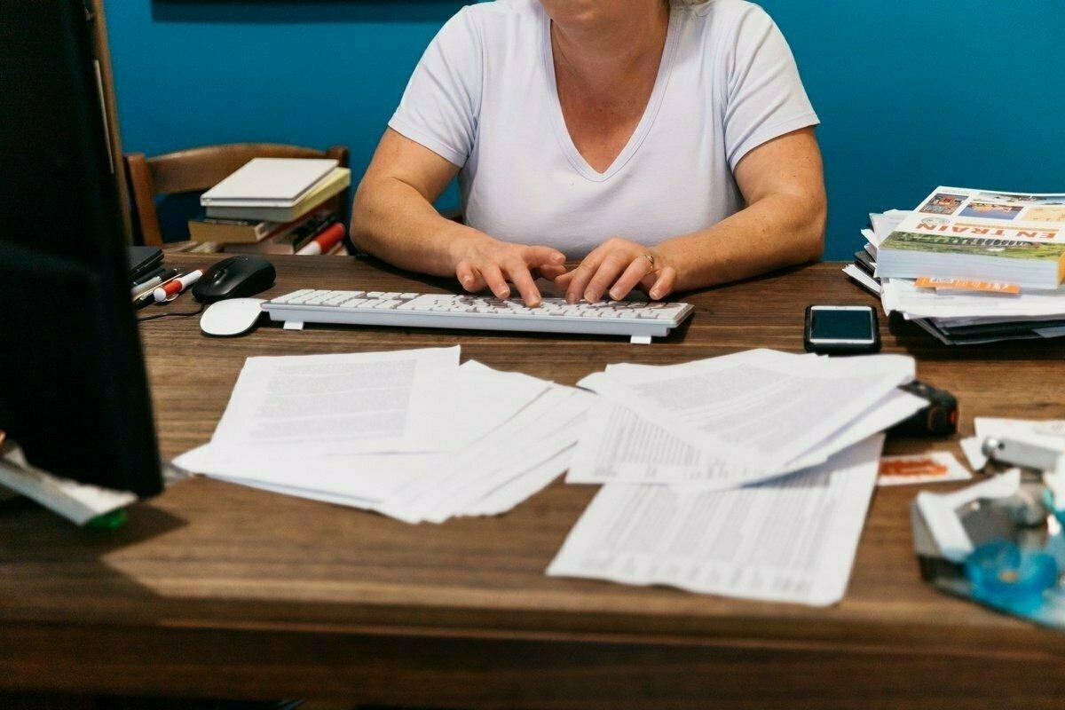 Motivačný list: už žiadny copy-paste a tuctové frázy!