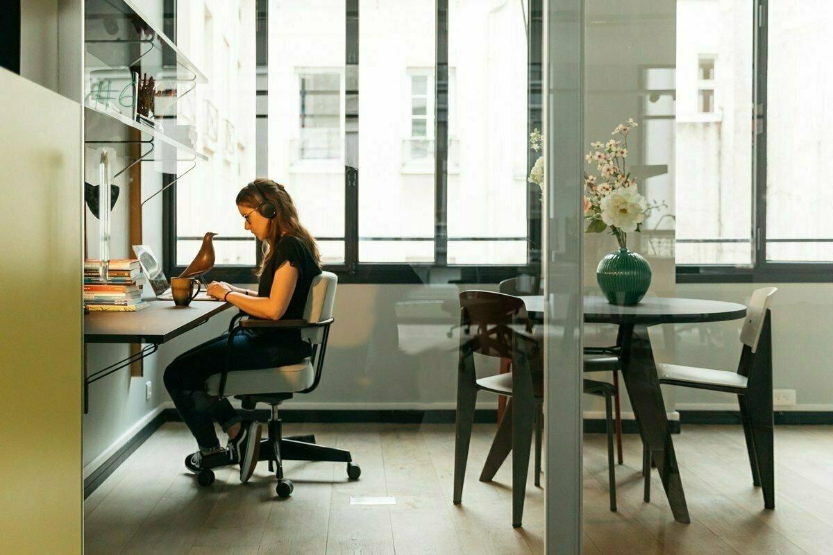 Vedúce pozície v startupoch: keď nie je koho viesť