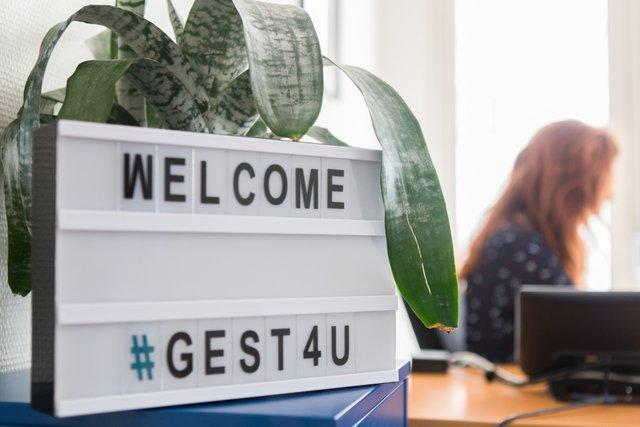 Gest4U