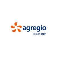 Agregio