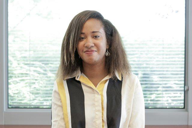 Rencontrez Laura, Chef de Projet E-Commerce - L-Commerce – Mouvement E.Leclerc
