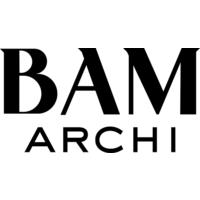 BAM Archi