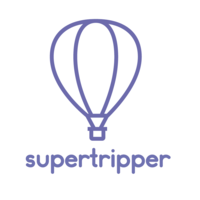 Supertripper