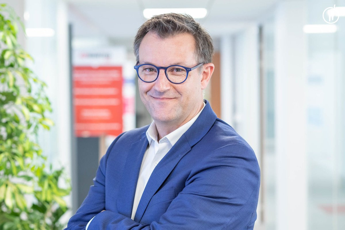 Rencontrez Emmanuel, CEO - Adwanted Group