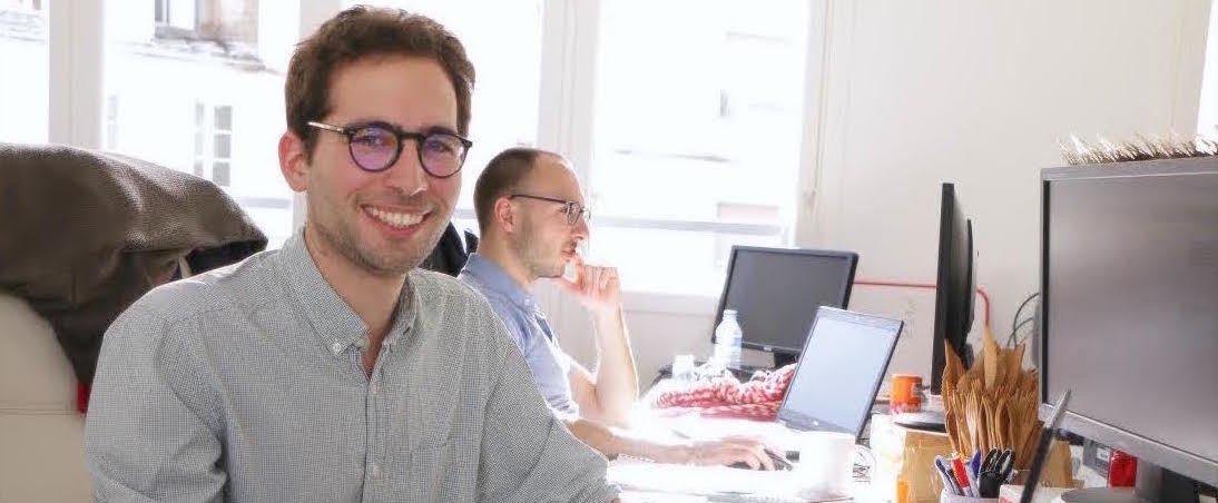 Le métier de Data Scientist et les clés pour réussir