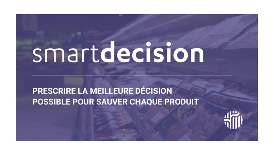 Smartdecision