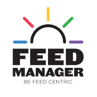 Feed Manager