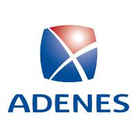 Groupe ADENES