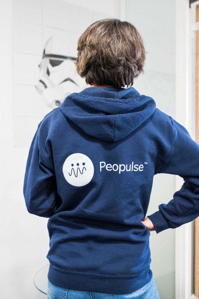 Peopulse