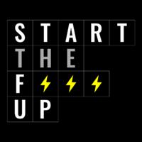 Start The F*** Up