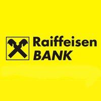 Raiffeisenbank - pobočky - Raiffeisenbank