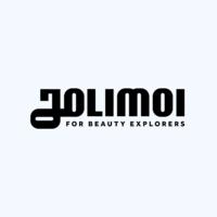 Jolimoi