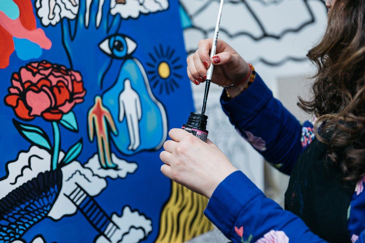 Quelle place pour les artistes dans la société ?