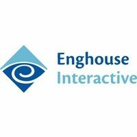 Enghouse interactive France