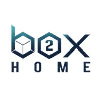 Box2Home