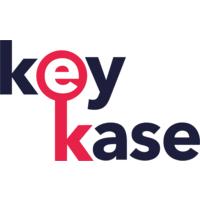 Keykase