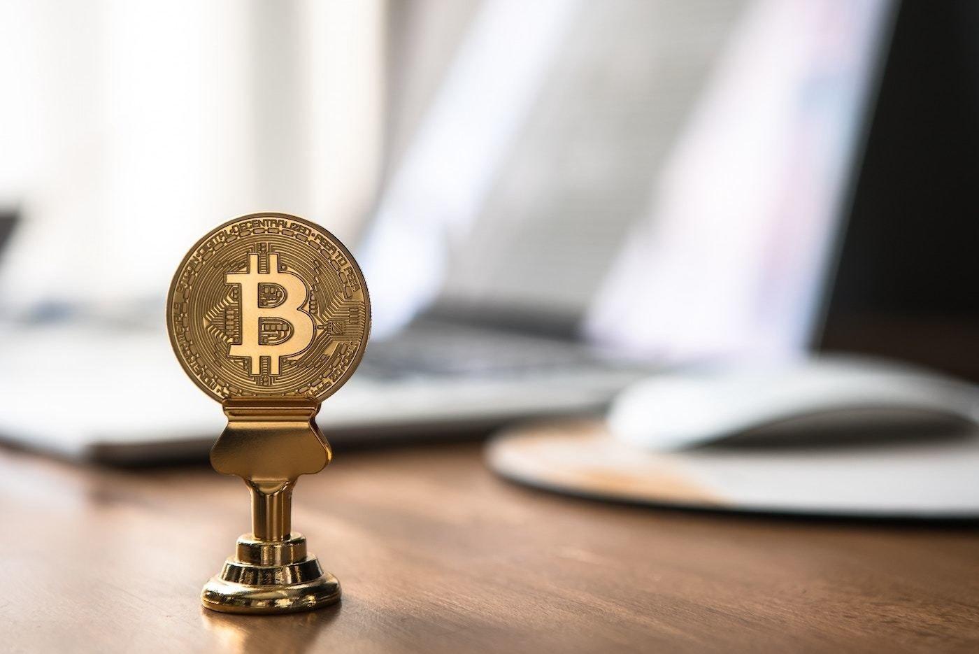 Cryptomonnaies : un nouvel écosystème, de nouveaux métiers