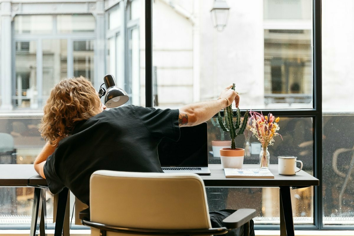 El aburrimiento en el trabajo: qué significa y cómo interpretarlo