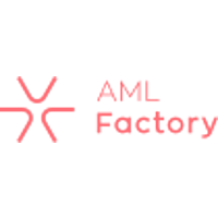 AML Factory