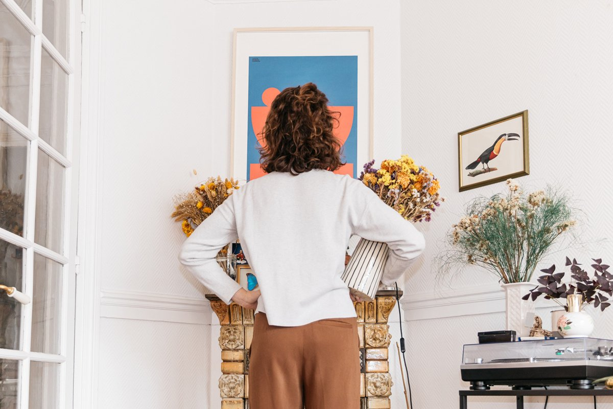 The strange and unique ways to overcome burnout