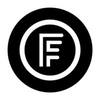 Juriste Fintech @La Fabrique by CA