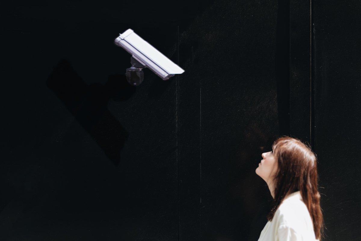 Surveillance en entreprise : principes et impact sur les employés