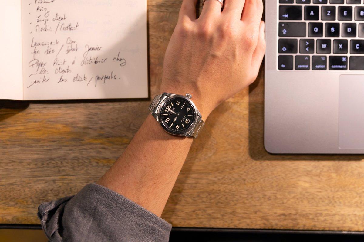 4 bonnes raisons de ne pas faire d'heures supplémentaires