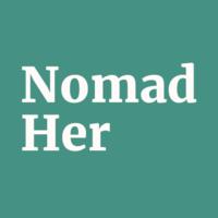 NomadHer