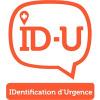 ID-U Santé