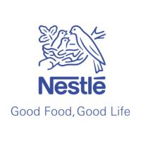 Nestlé Česko