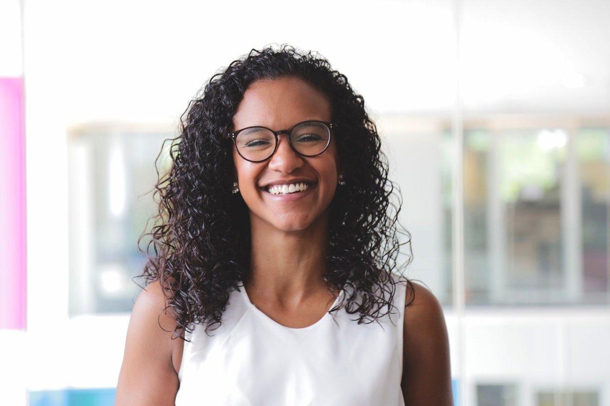 Rencontrez Sarah, Manager d'équipe - Oney