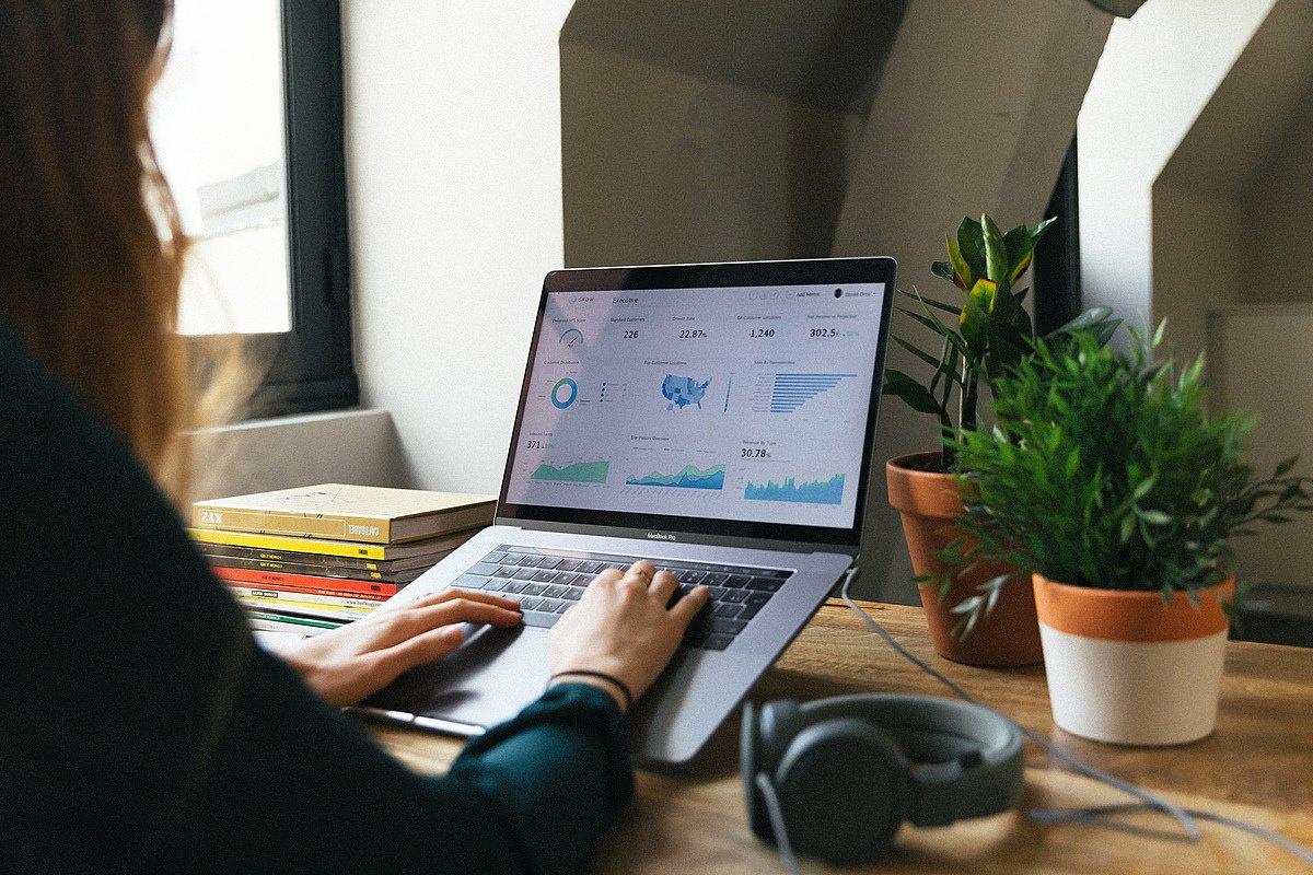 ¿Cómo dominar las herramientas digitales de la empresa?