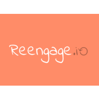 Reengage.io