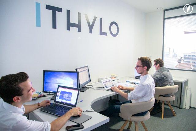 ITHYLO