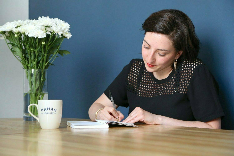 7 rád, ako spísať efektívny zoznam úloh. Úspech zaručený!