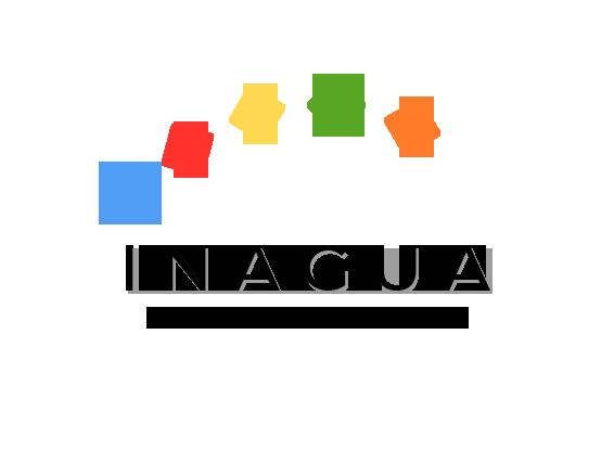 Linkedin 👈 - Inagua SAS - éditeur de DAMAaaS