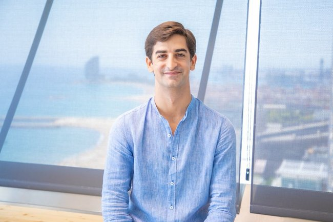 Meet Jean, Product Manager - Kantox