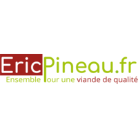 Eric PINEAU