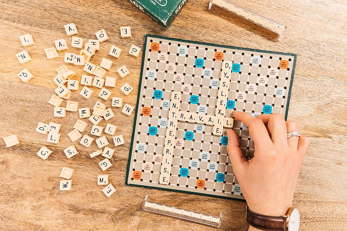 La dyslexie : comment est-elle perçue en entreprise ?