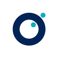 OCTO Technology