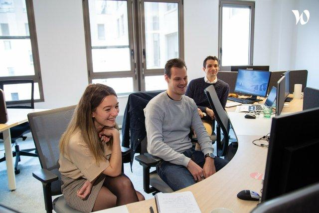 EPSA tax & innovation