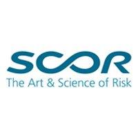 CDD (12 mois) - Juriste Droit Social
