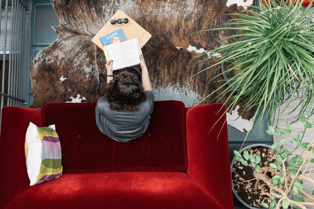 Ako čeliť pocitom úzkosti v časoch pracovnej neistoty?