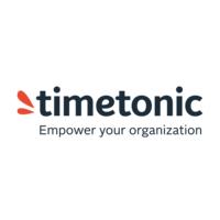 Timetonic