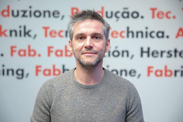 Rencontrez Jérome, Fondateur & CEO - Spoon